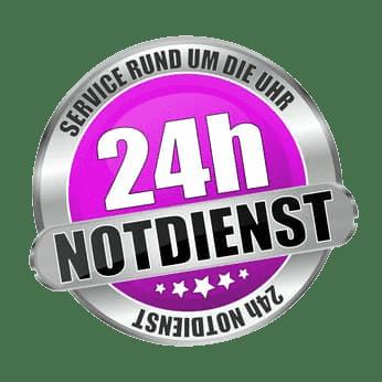 24h Notdienst Schlüsseldienst Ludwigsburg